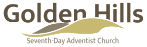 Golden Hills Seventh-Day Adventist Church
